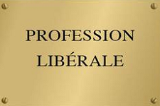 Courtier Expert Des Professions Liberales Creditrelax